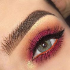 <img> 14 Shimmer Eye Makeup Ideas for Stunning Eyes A password will be e-mailed to you. 14 Shimmer Eye Makeup Ideas for Stunning Shimmer Eye Makeup Ideas for Stunning EyesEyes are - Makeup Guide, Eye Makeup Tips, Makeup Goals, Makeup Inspo, Makeup Inspiration, Makeup Ideas, Makeup Tutorials, Makeup Products, Makeup List