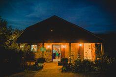 the-barn-at-bury-court-wedding-photos-106