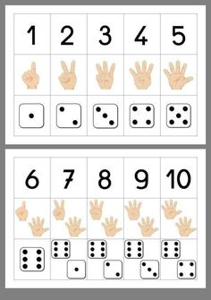 Over 25 sets of themed count and clip cards… great for preschool and kindergarten math centers! Literacy Games, Kindergarten Math Activities, Kindergarten Lesson Plans, Preschool Worksheets, Math Games, Toddler Activities, Preschool Activities, Math Math, Teaching Kids