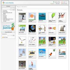 Teaching Science, Simple, Classroom Ideas, Projects, Classroom Setup, Classroom Themes