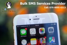 #Cheapest #bulksms service provider in #Ahmedabad – Moreweb Solutions - #Gujarat Call: +079 4005 4313 or http://sms.morewebsolutions.com/