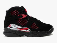 big sale 36189 ab2c4 It s time for your little one to shine in a sparkling pair of Air Jordan  Shoes. Spending less money but enjoy so much, Shop now!