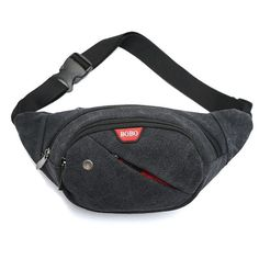 Mountaineering Fanny Pack