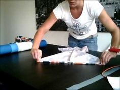 Yoga/ pilates mat bag tutorial, learn how to sew you own stylish mat carry bag cheap, simple and quick.