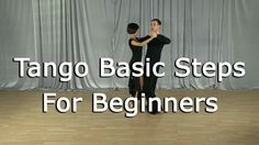 Learn how to tango dance online with our videos. Tango dance steps for beginners. Learn the Smooth style Tango dance on our website. Pole Dancing, Swing Dancing, Salsa Dancing, Ballroom Dancing, Dance Music, Latin Dance, Danse Salsa, Step Music, Dancer Problems