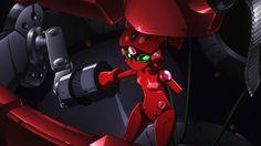[FFF] Accel World – 12 BD English Sub | Small Anime Subtitle