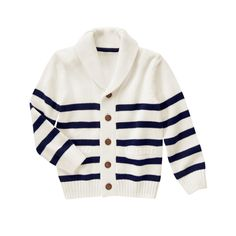 Girls' Clothing (newborn-5t) Search For Flights Gymboree Dressy Candy Cane Colors Sweater 2t Red Pink Green Orange Stripes And To Have A Long Life.