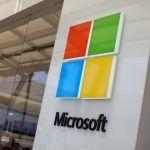 Trouvez des failles dans Windows 10 et Microsoft vous paiera jusquà 250 000 dollars