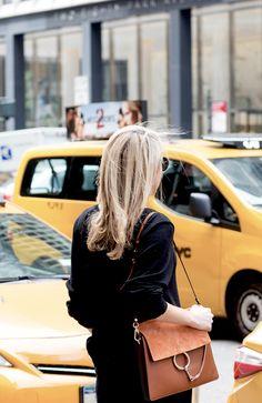 fake chloe bag - Handbag Love on Pinterest | Celine, Celine Bag and Clutches
