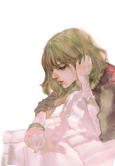 Epic Drawings, Sweet Drawings, Girl Drawings, Graffiti, Learn Art, Sketch Painting, True Art, Anime Art Girl, Anime Girls