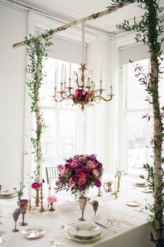 pretty decor