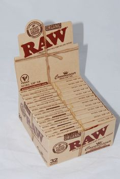 Job Rolling Paper Only @ http://Papr.Club