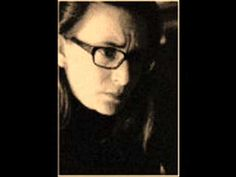 Eleftheria Arvanitaki ΤΑ ΣΧΟΙΝΙΑ - ΕΛΕΥΘΕΡΙΑ ΑΡΒΑΝΙΤΑΚΗ - YouTube Greece, Mona Lisa, Music, Artwork, Youtube, Greece Country, Musica, Musik, Work Of Art