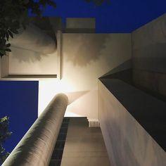 Almost art #architecture