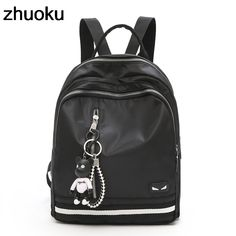 98 Best Backpacks images in 2019  e1dba1694ca3f