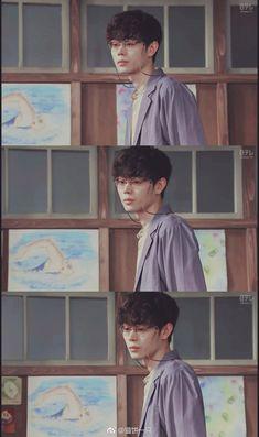 Japanese Drama, Japanese Boy, My Little Monster, Little Monsters, Ulzzang Korean Girl, Best Portraits, Cute Disney Wallpaper, Boys Over Flowers, Male Poses