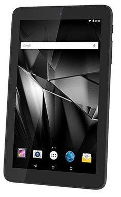 Micromax-Canvas-Tab-P290-Tablet-7-inch-8GB-Wi-Fi-Only-Black-0