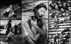 The Nanking Massacre or Nanjing Massacre, also known as the Rape of Nanking, was a mass murder and war rape that occurred during the six-week period following the Japanese capture of the city of Nanking (Nanjing), the former capital of the Republic of China, on December 13, 1937 during the Second Sino-Japanese War. During this period, hundreds of thousands of Chinese civilians and disarmed soldiers were murdered by soldiers of the Imperial Japanese Army.