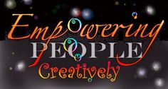 A  beautiful expression of creativity for everyone by Susan Gervais Spencer