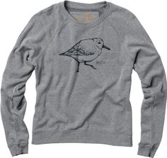 RVCA Women's Sanderling Sweatshirt Grey Noise X-Large RVCA,http://www.amazon.com/dp/B00F5GM2XW/ref=cm_sw_r_pi_dp_f0tGsb1VW27DQCQP