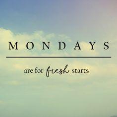 20 Monday Quotes To Words of wisdom Monday Morning Quotes, Monday Motivation Quotes, Work Quotes, Daily Quotes, Quotes To Live By, Daily Motivation, Health Motivation, Happy Monday Quotes, Fit Quotes