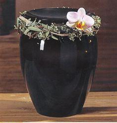 urnenschmuck | Blumen zur Beerdigung