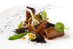 Chef's Table at Brooklyn Fare - Google Search