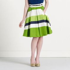 #Kate Spade               #Skirt                    #kate #spade #striped #lillith #skirt               kate spade | striped lillith skirt                                            http://www.seapai.com/product.aspx?PID=650121