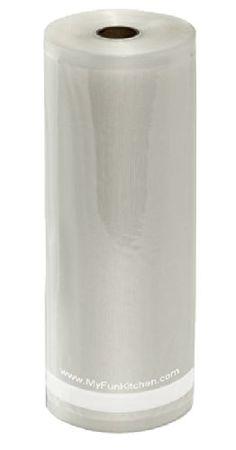 Vacuum Sealer Roll