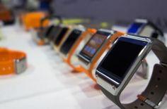 Какие умные часы лучше выбрать
