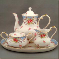 vintage-rose-teas-set_thumb.jpg 504×504 pixels