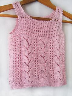 Items similar to A pink butterfly-summer hand knitting top for girls on Etsy Always wanted to be able to knit, yet unclear where to begin? That Total Beginner Knitting Line is exactly the thing you. Crochet Summer Tops, Crochet Top, Lace Knitting, Knitting Patterns, Beginner Knitting, Black Crochet Dress, Pink Butterfly, Knit Shirt, Crochet Fashion