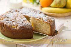 Салат-а-пирог-питание-фрукты-спелые