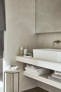 Zara Home. Home Accessories, Zara Home. Zara Home Bathroom, Bathroom Interior, Small Bathroom, Zen Bathroom, White Bathroom, Bathroom Ideas, Bad Inspiration, Interior Design Inspiration, Bathroom Inspiration