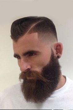 image0044 20 Refreshing Long Beard Trends of 2017