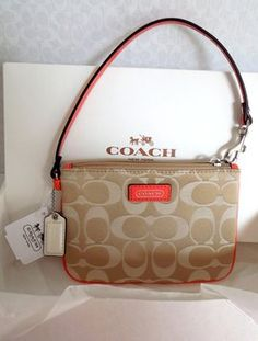 Website For Coacoach outlet! Super Cheap! Coach bags, Coach Handbags, fashion Coach purse,fashion style 2015 #Coach #NYFW #fashion #purse