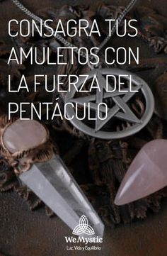 Amuletos. White Magic, Wiccan, Witchcraft, The Magicians, Tarot, Feng Shui, Alchemy, Reiki, Paranormal