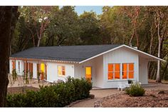 Houseplans.com Ranch Other Elevation Plan #888-3