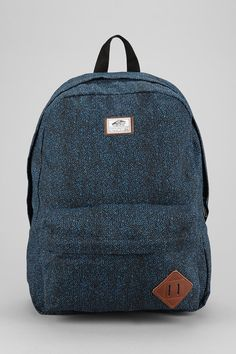 Clothing, accessories and apartment items for men and women. Adidas Backpack, Men's Backpack, Vans Shop, Cute Bags, Herschel Heritage Backpack, School Backpacks, Vans Old Skool, 5 D, Fashion Bags