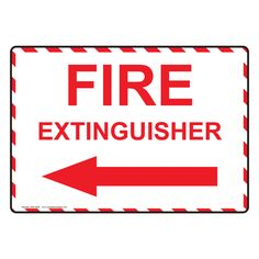 Fire-Extinguisher-Sign-NHE-6845_1000.gif (1000×1000)