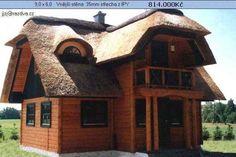 Dřevěné domy, byty, chaty, chalupy, dřevěné domy, nízkoenergetické domy, rodinné domy, dřevostavby, montované domy, roubenky, levné bydlení, celoroční, nejlevnější, dřevěný, do 1 milionu, dům, reality, domy za hubičku, malé levné domy, nové, domy na prodej, nemovitosti, 1 + k k, 1 + 1, 2 + 1, 3 + 1, 4 + 1, 5 + 1, garsonka, garsoniera, dům, dřevěný dům, dřevostavby, bungalovy, katalogy, domky, dřevěné domky, domy na klíč, domy na klíč do 1.5 milionu, do 2, do 2.5 milionu, dřevěné stavby…