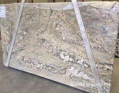 3CM SIENNA BORDEAUX Granite Imports group 4