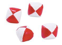 Kick balls___juggling ball!!!So long time no seeling this products