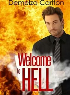 JUST ANOTHER DAY IN HELL Lucifer has decided to go to the human world and work at his company HELL. He is looking for souls to send back to Hell when he encounters Melody. She is an angel and he th…