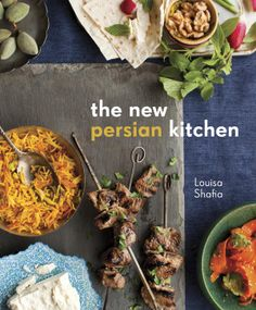 Free download or read online the flavor bible the essential guide the new persian kitchen by louisa shafia forumfinder Gallery