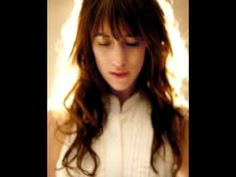 Charlotte Gainsbourg - Everything i cannot see (5 55)