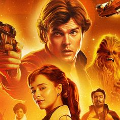 Best Sci-Fi Movies on Netflix Right Now Editors Note: This post is updated mont. Netflix List, Good Movies On Netflix, Good Movies To Watch, New Netflix, Best Sci Fi Movie, Sci Fi Movies, Netflix Releases, Travel Movies, Donald Glover