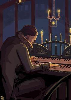 The Phantom of the Opera fanart Music Theater, Theatre, Pixar, Broadway, Opera Ghost, Gaston Leroux, Music Of The Night, Love Never Dies, Fanart