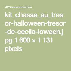 kit_chasse_au_tresor-halloween-tresor-de-cecila-loween.jpg 1600×1131 pixels