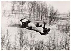 dead railway, Salekhard–Igarka Railway, abandoned road, Gulag, Arctic Circle, Stalin's crimes